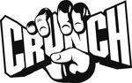 Crunch Fitness coming to Amherst