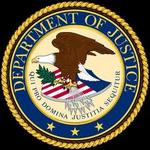 El Dorado County man pleads guilty to investment fraud