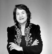 Labor activist Dolores Huerta will be inducted into the California Hall of Fame.