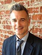 Mercury Public Affairs beefs up lobbying staff