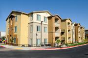 Residential/affordable housing: Forestwood at Folsom. It was named a winner in the Sacramento Business Journal's 2011-2012 Best Real Estate Projects of the Year.