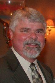 JB Co. vice president Jim Gately, above, will continue to run the company along with Joe Benvenuti's son, Gary.