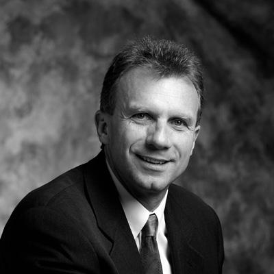NFL Hall of Famer Joe Montana is a minority owner of House Spirits Distillery in Portland.