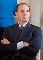 Lehane steps down as Think Big executive director