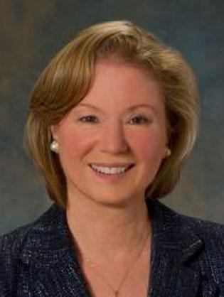 Principles of Clean Tech Advocates include Linda Adams, former secretary of the state EPA.