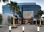Real Estate Projects: State Lottery Headquarters