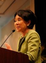 Matsui pushes clean energy financing for small businesses