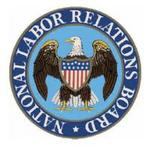 NLRB Milwaukee office authority handed over to Minneapolis HQ