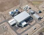 Pacific Ethanol begins making corn oil for feed, biodiesel