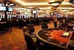 Red Hawk Casino operator posts quarterly, annual loss