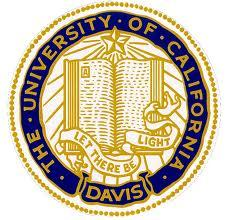 The UC Davis Western Cooling Efficiency Center has developed a compressed nitrogen system to quickly seal a house, the school reported Tuesday.