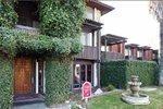 Carmichael apartment complex sells