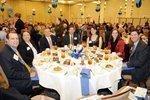 Philanthropic businesses win awards