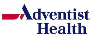 Adventist Health logo