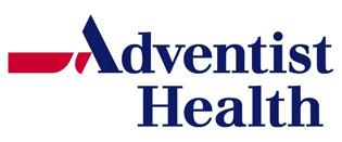 Roseville-based Adventist Health plans to get a limited HMO license so its hospitals and doctors can have more control over patient care under the Affordable Care Act and expand their market share.
