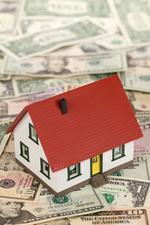 Housing market fundamentals improving in Memphis, NAHB says