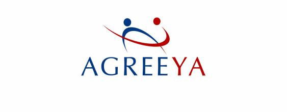 AgreeYa Solutions bought itself a new headquarters building in Folsom.
