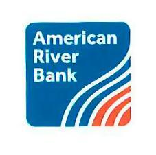 American River Bankshares CEO David Taber said the bank has seen mixed results with a 28 percent increase and profits and a 52 percent higher share price. But it also saw earnings go down int he fourth quarter.