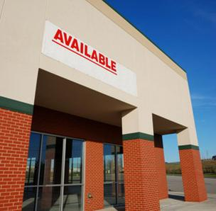 Space available buy lease retail space commercial real estate