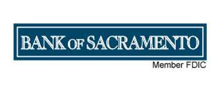 In the first nine months,Greater Sacramento Bancorp, parent company of Bank of Sacramento, earned $2.1 million on assets of $459.5 million, an increase in earnings of 8 percent compared to earning $2 million on assets of $433.9 million in the first nine months of last year.