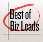 Best of Biz Leads: May 29