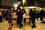 2012 'Book of Lists' party draws a crowd