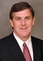 Sutter Roseville CEO named to First Northern Bank board