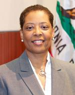 Board of Equalization names executive director
