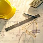 Demand for architectural services still on the rise