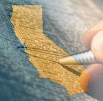 California is No. 1 for job gains in a year