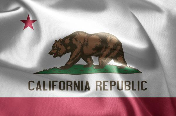 California lawmakers approved a bill that would expedite the time it takes to register a new business with the state.