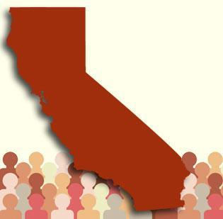 New state figures suggest Sacramento-area counties will see some of the strongest population growth in the state in coming decades.