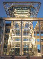 Six candidates vie for two CalPERS board seats