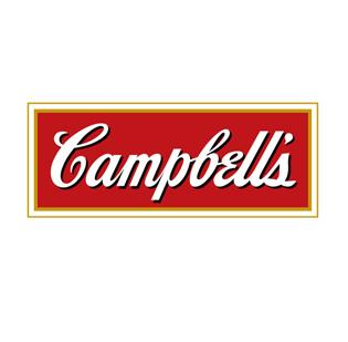 An administrative error at Campbell Soup Co. has thrown some local retirees into panic as they scramble to pin down Medicare coverage for 2013. Nobody will lose their plan without making an affirmative decision to pick something else, but some distressed beneficiaries called the local office of Medicare's Health Insurance and Advocacy Program.