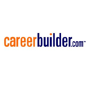 Jobs site CareerBuilder, part owned by McClatchy, has acquired Economic Modeling Specialists Intl. for an undisclosed sum.