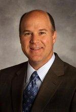 Sutter Health chooses president for Sacramento region