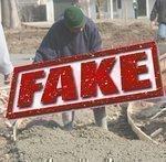 Better Business Bureau warns of construction leads scam