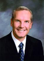 William Jessup names former Raley's chief to board