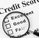 Memphis credit scores below national average, but sound