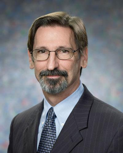 David Maxwell-Jolly was appointed first chief operations officer of the California Health Benefit Exchange.