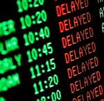 FAA: Furloughs could bring 3-hr. airport delays starting Sunday