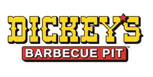 The latest Dickey's Barbecue Pit is the region opens Thursday in Folsom.