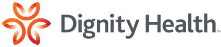 Service Employees International Union-United Healthcare Workers West has issued a strike notice to 32 California hospitals affiliated with Dignity Health, including five in the Sacramento region.
