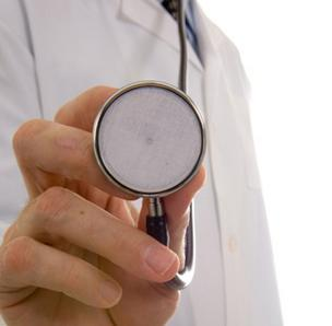 stethoscope health plan