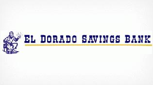 El Dorado Savings Bank earned $9 million in 2012, down 12 percent from $10.3 million the Placerville-based bank earned in 2011.