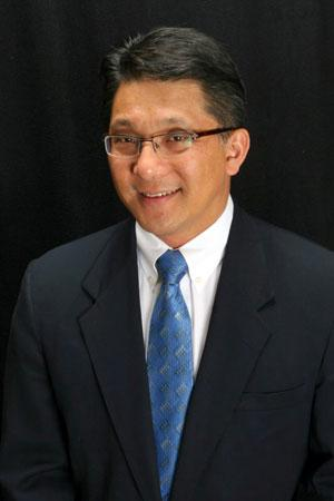 Ted Fong, chief operating officer at River City Medical Group since January 2012, will step down in early October to explore other opportunities.