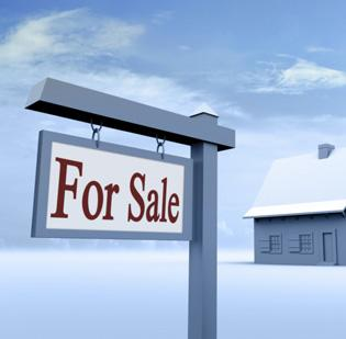 The Coldwell Banker report determined the average home sales price around the country.