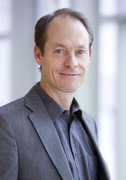 Andrew Fordyce of Colorado takes over as executive vice president, business operations at Novozymes. Historically, the executive team has consisted of all Danish nationals.
