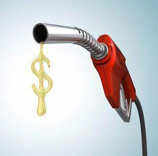 Gas prices plummeted about 29 cents in the Sacramento region during the last week.