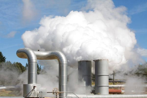 Political leaders and geothermal energy and industry officials are gathering in August in Sacramento to discuss ways to help achieve California's clean power goals. Since 2006, 14 companies have built 28 geothermal plants or additions in nine states. Those facilities had a combined power capacity of 502.7 megawatts.